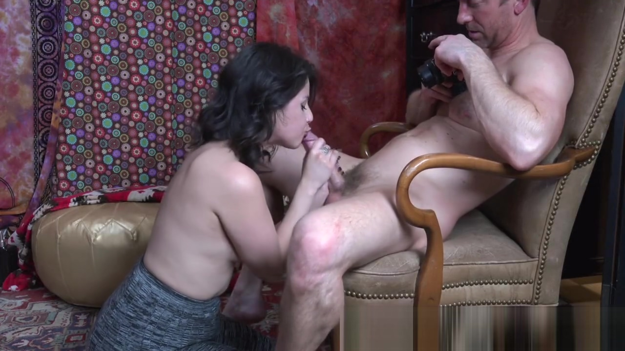 Penelope Reed Likes it Rough and Being Filled With Cum milking table free tubes look excite and delight milking 8