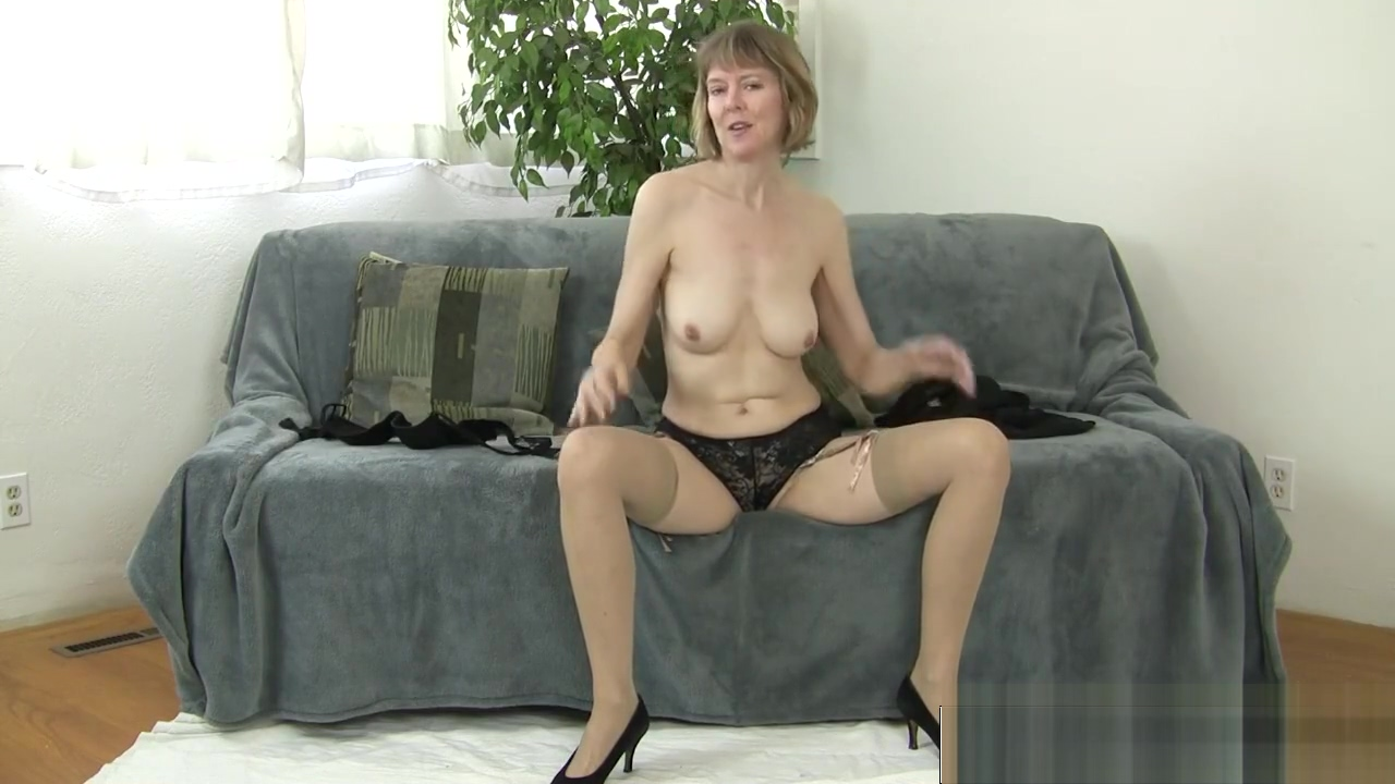 Big Ass Fake Mother Jamie Foster Gets Fucked Cool Hot Step-son Free Old Farts Porn