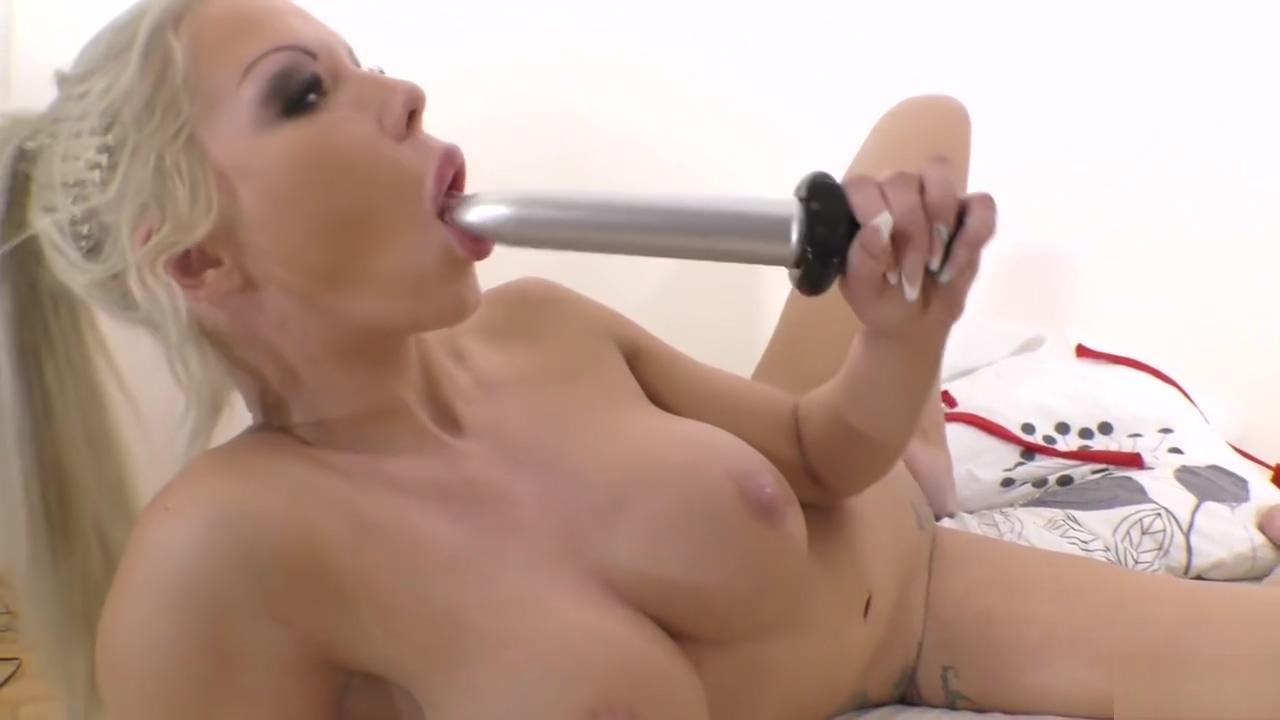 Excellent porn clip Babe check youve seen