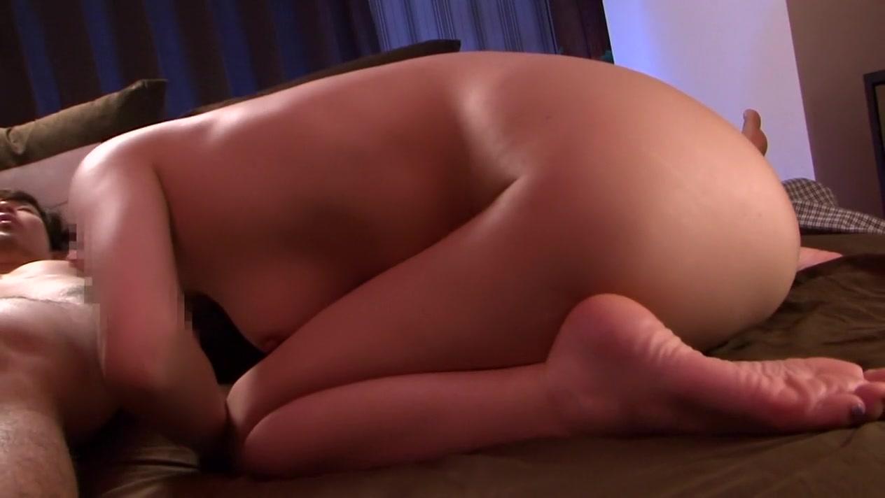 Naked xXx Base pics Bad ma ra khahad bord online dating