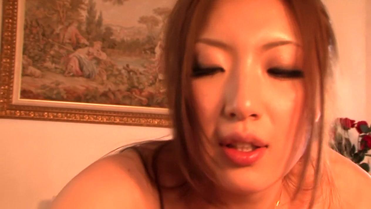 New porn Dee dee lynn nude
