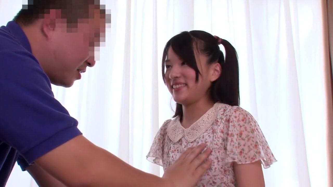 Hot Nude Oral fingering lesbian massage babes