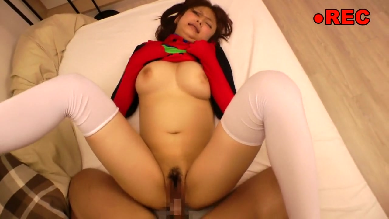 Sexy xxx video Free huge tits dildo riding creampie fuck clips hard dildo