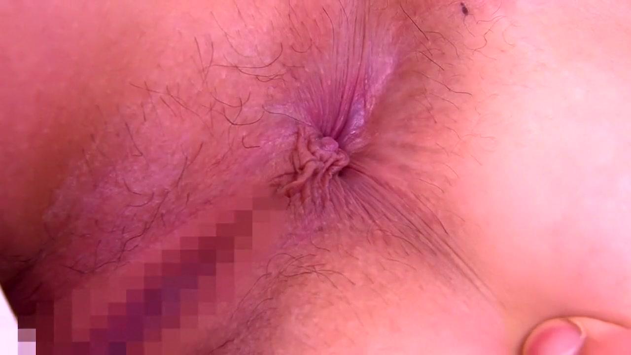 Naked FuckBook Dating profile creator
