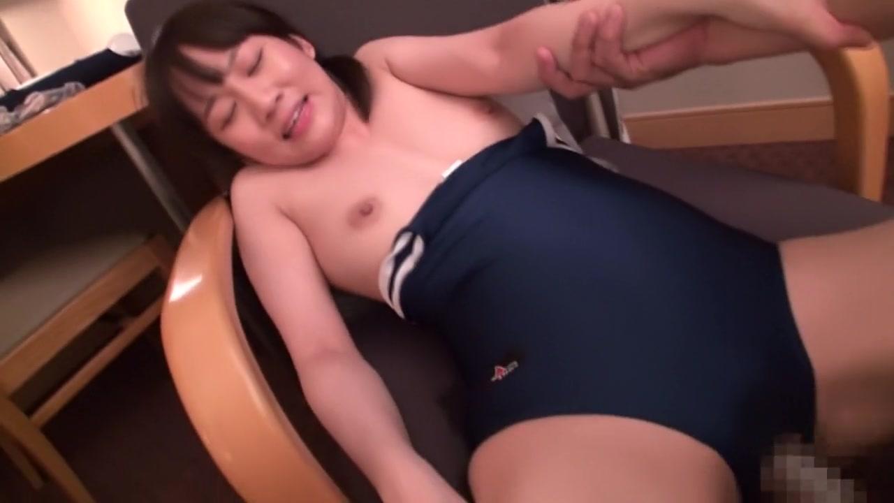 xxx pics Nude girl hand job