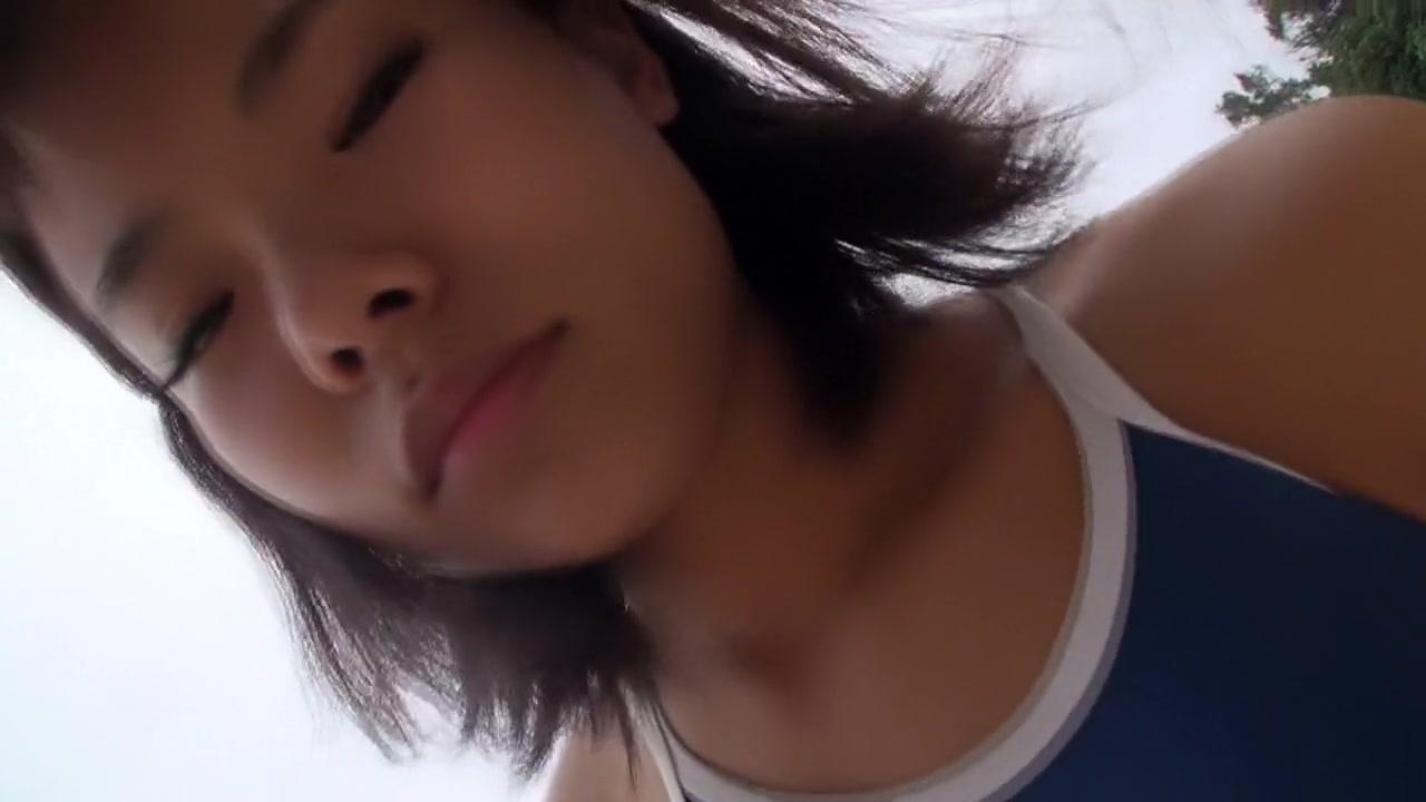 Best porno Japanese Lesbian Ass Licking Uncensored