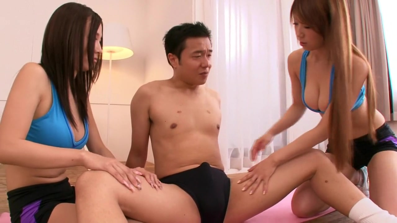 Sex photo Video shemale monster cock