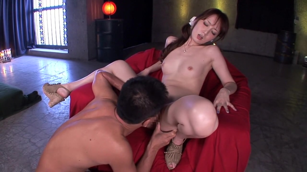 Adult archive Good young porn movies