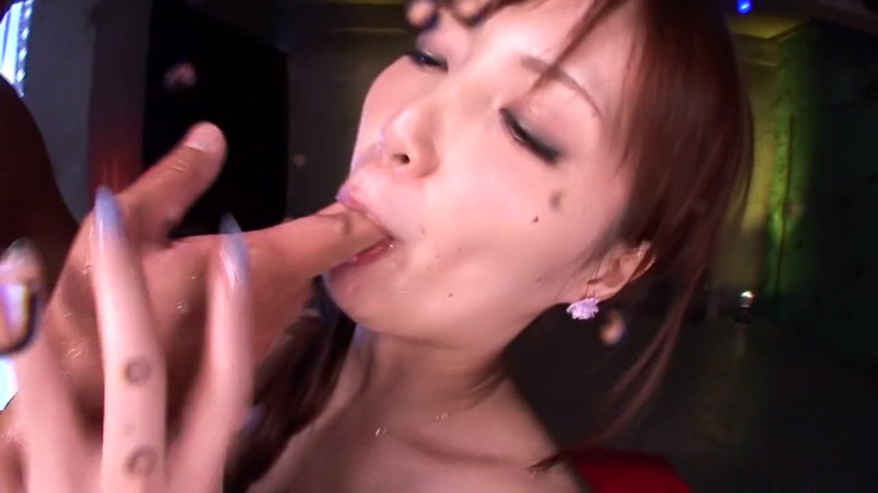 Porno photo Skicka meddelande tinder dating