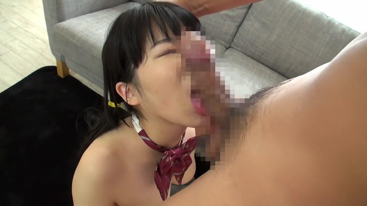 Allison lindstrom All porn pics