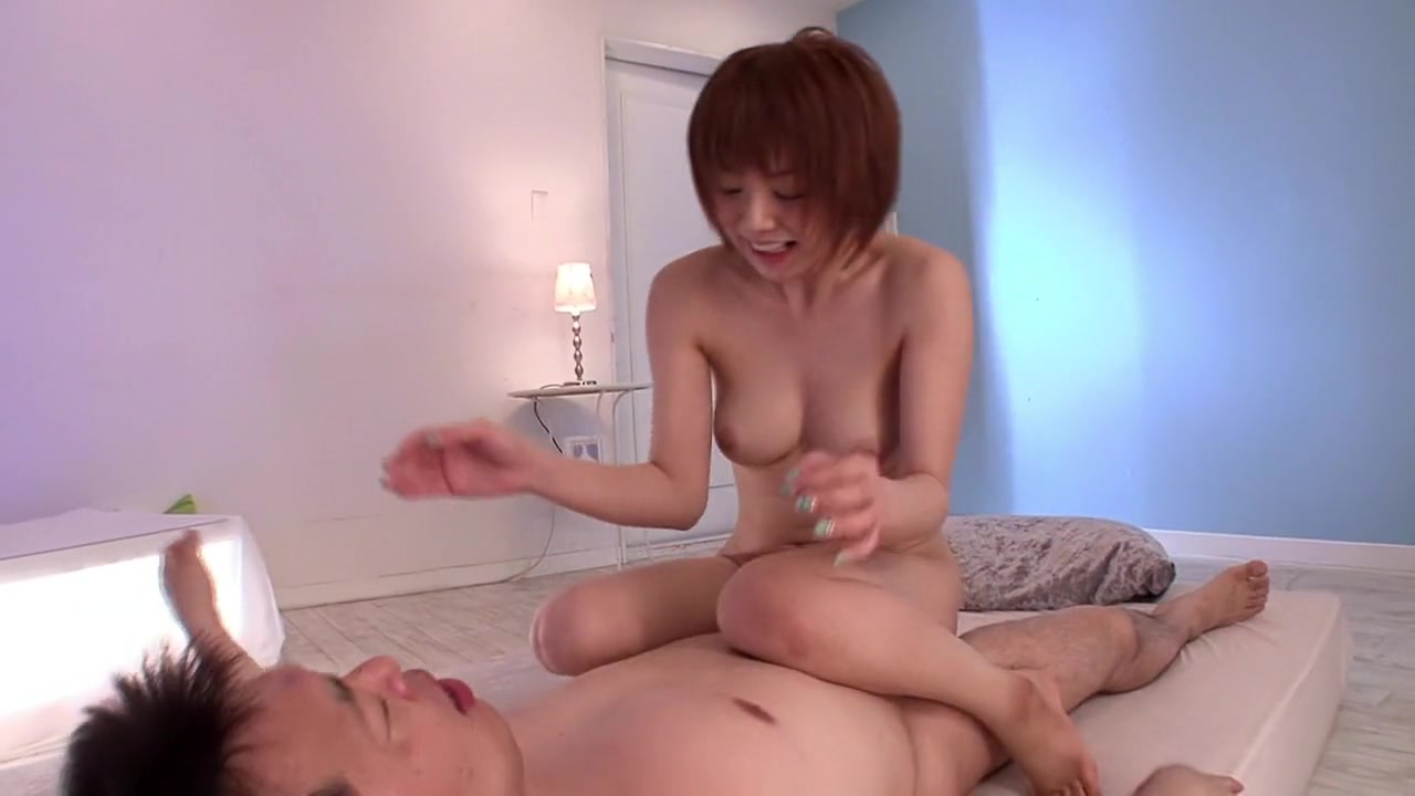Best porno Sexi boy image