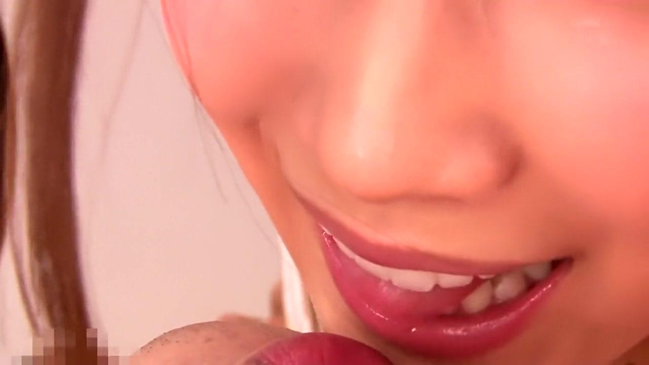 Porn Galleries Social website to meet new friends