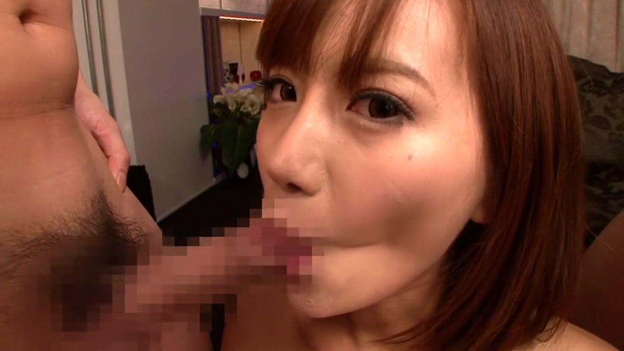 Porn FuckBook Day nhay bai sexy love
