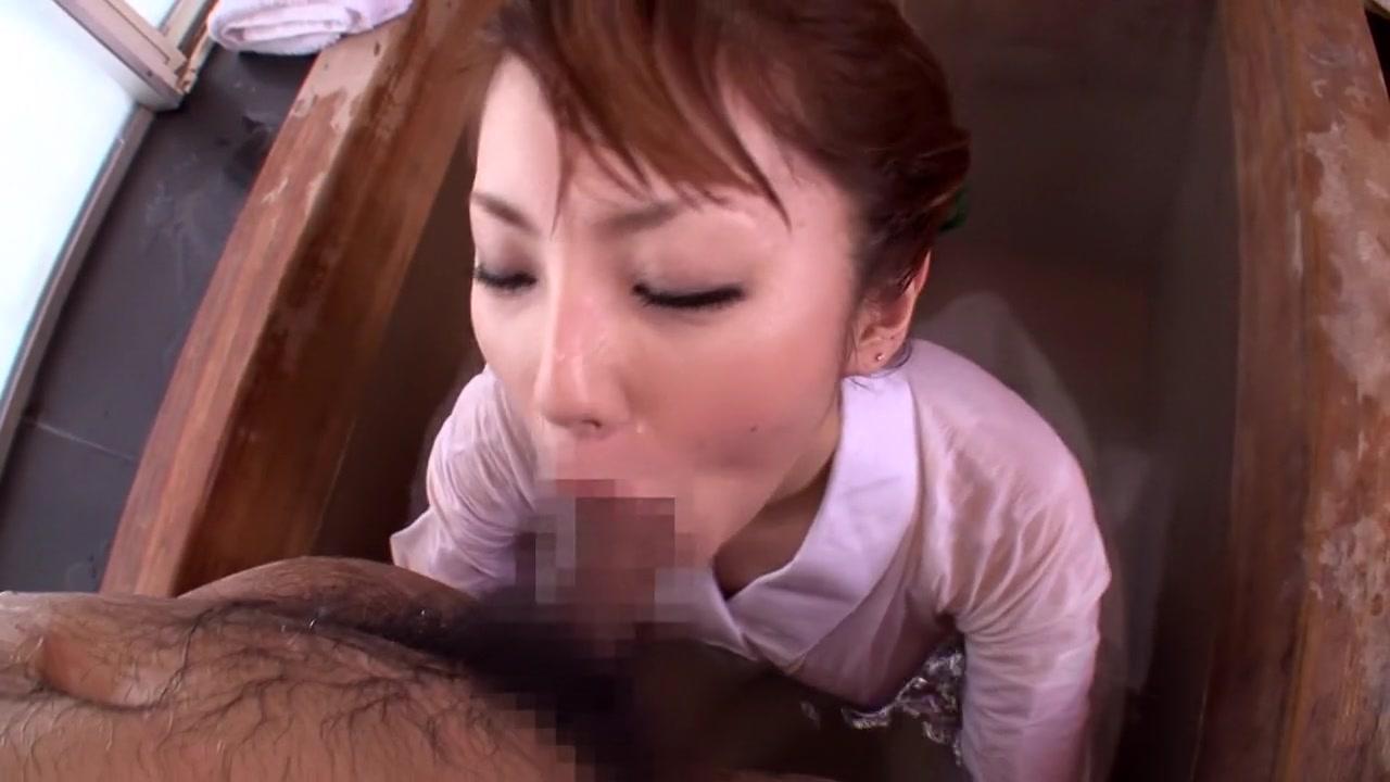 Hidden videos of women masturbating xXx Pics