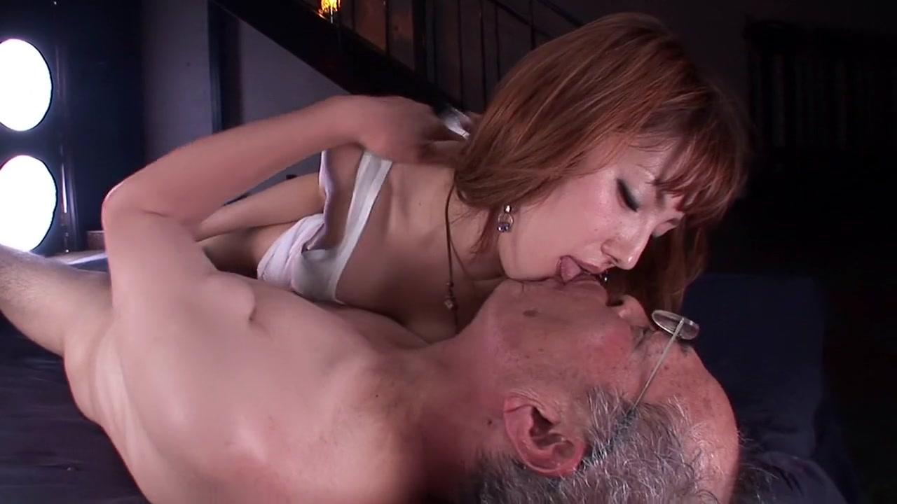 site de rencontres antillais Sex photo