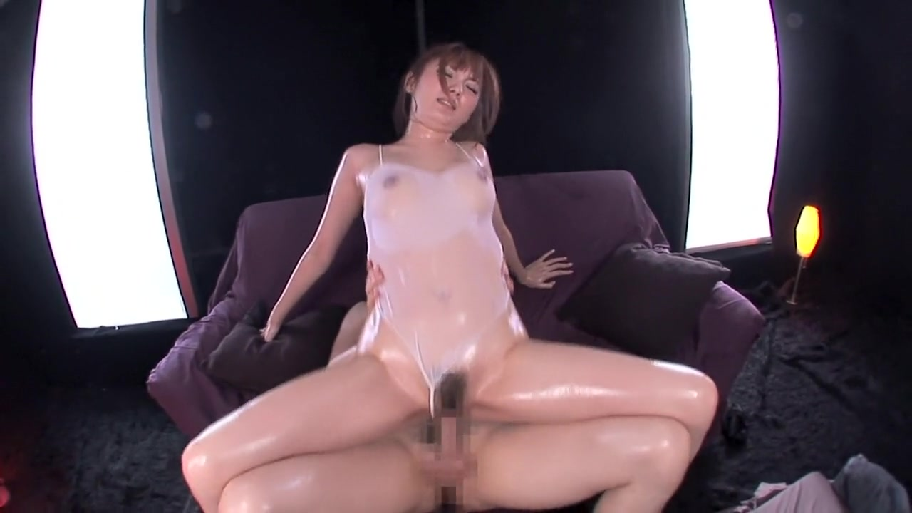 Nude gallery Women with black cock