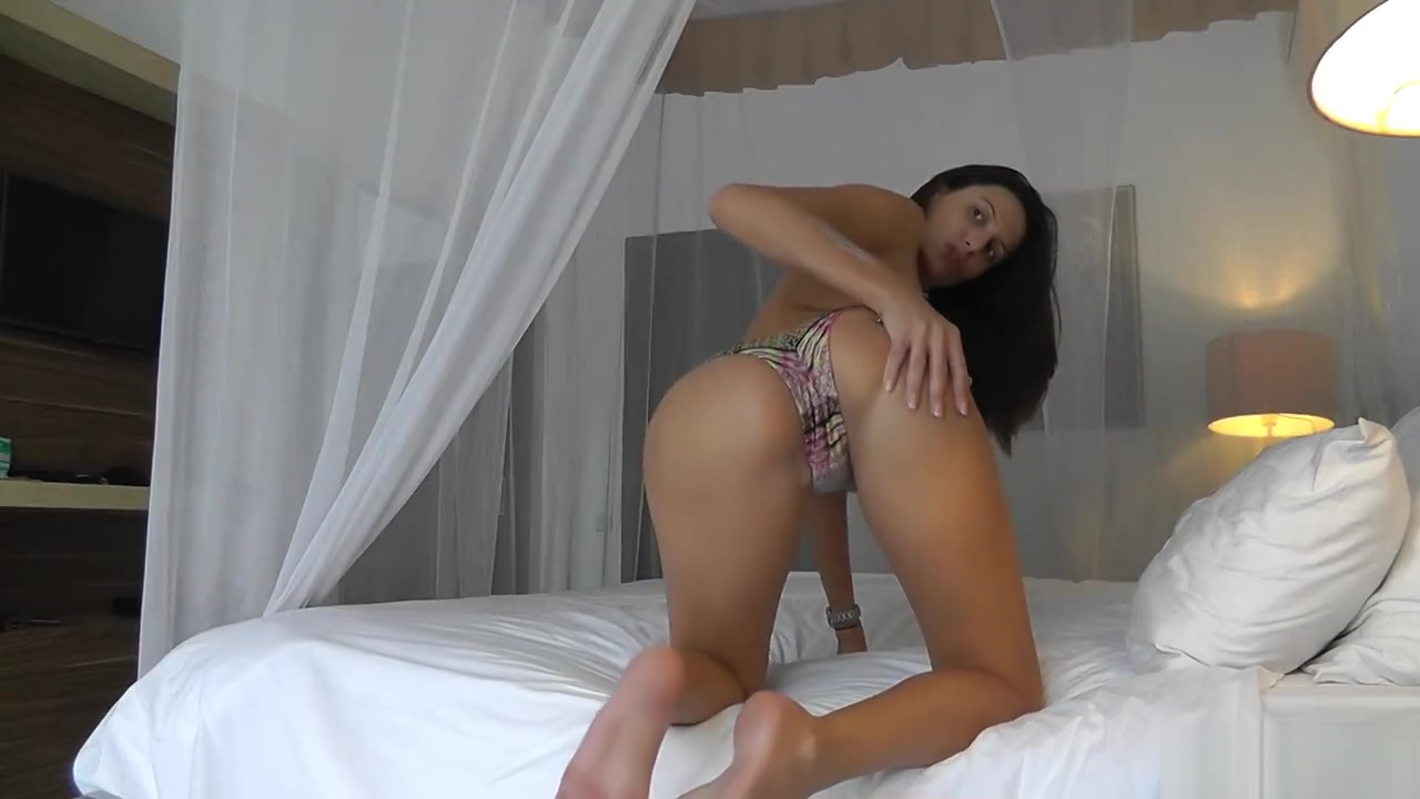 Sensual Jane another juicy solo sexy housewife in dhaka