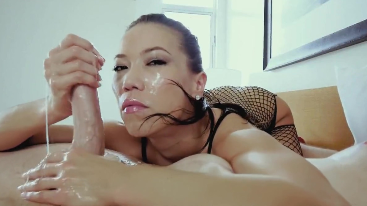 Quicky Sticky 5 Teens her self pics porn