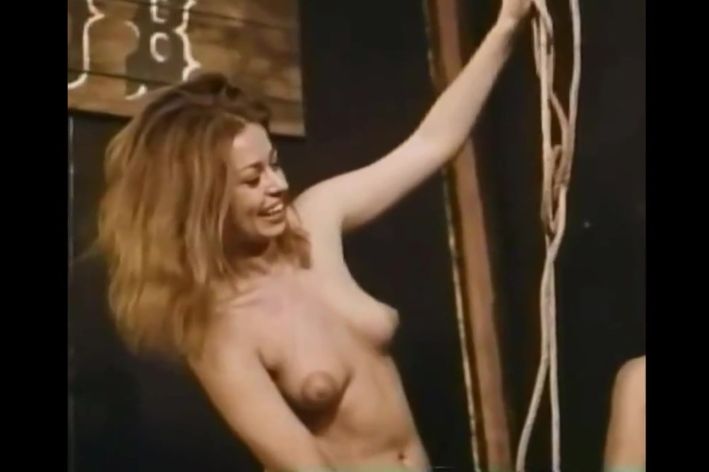 #3 VINTAGE PORNSTAR Compilation How to get laid in atlantic city