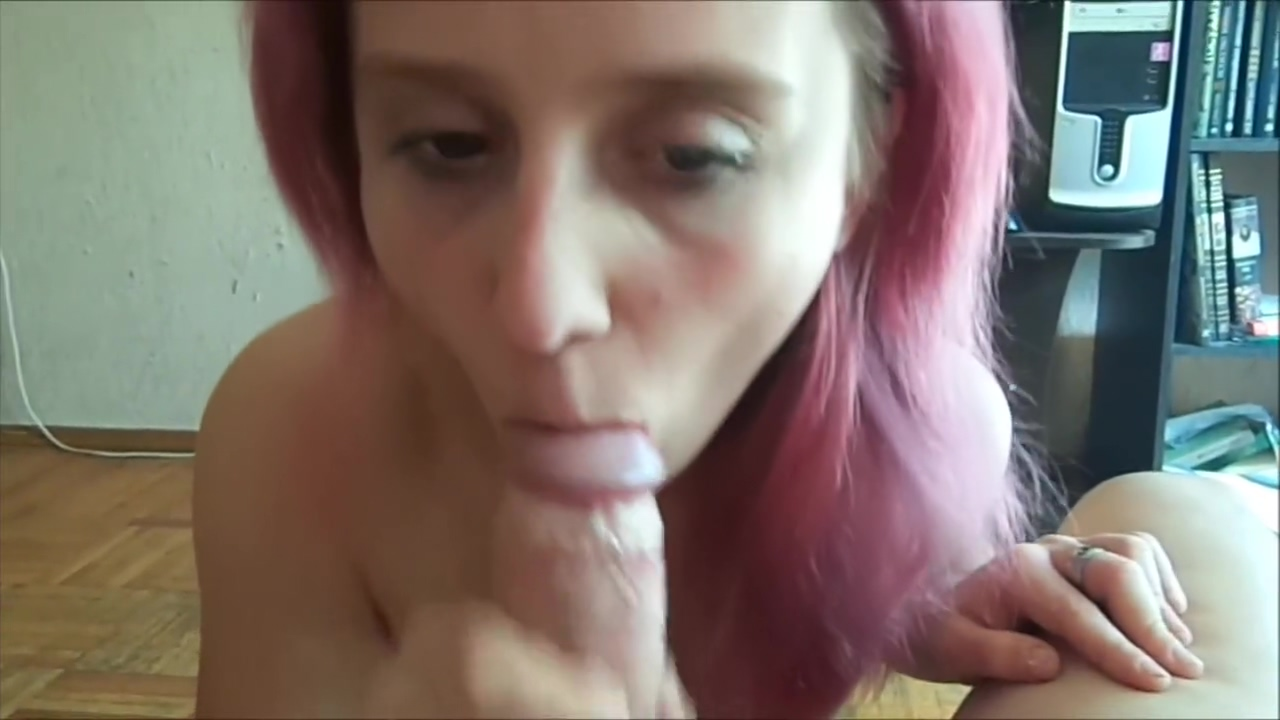 Long sweet blowjob for you Free Video On Sexual Intercourse
