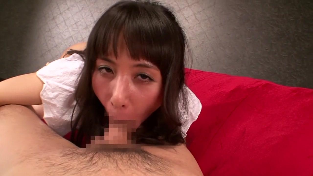 russian home porno torrent Porn tube