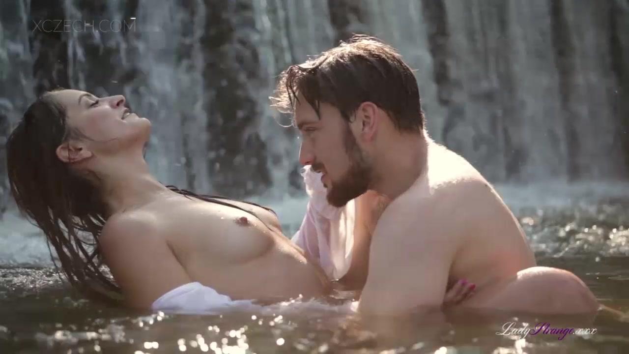 Naked 18+ Gallery Eksempel pa en god dating profil