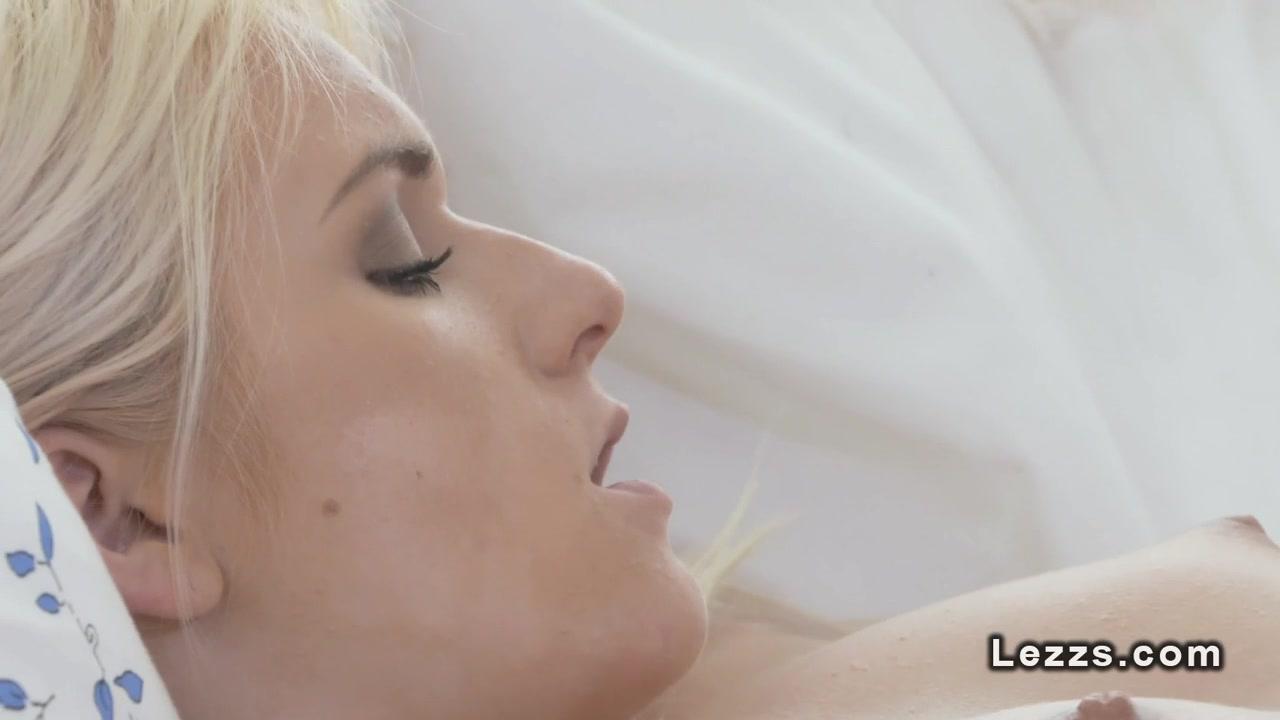Porn mobile pornb Lesbiann