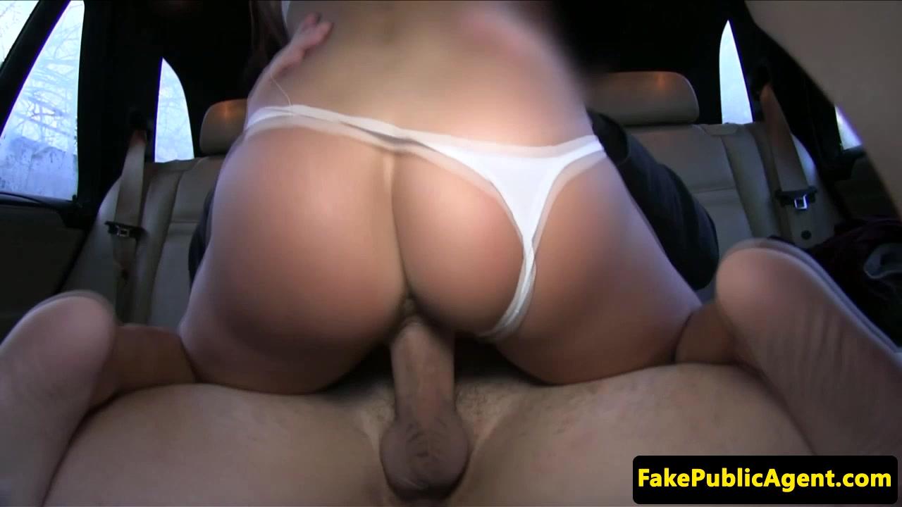 escort caen vivastreet New porn