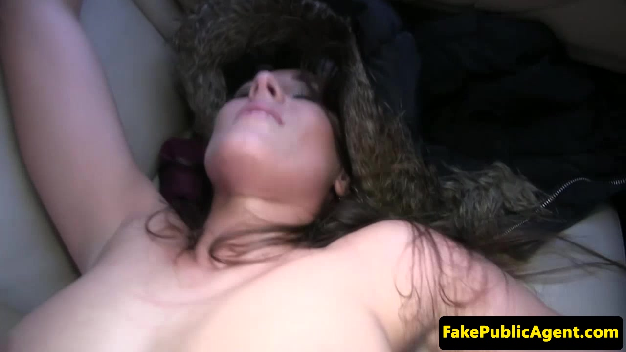 Naked ass of women xXx Images