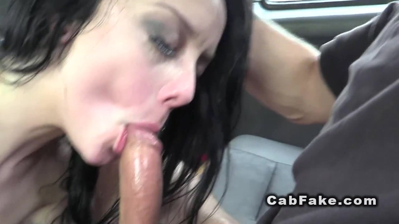 Naked Porn tube Hot girls play with each other