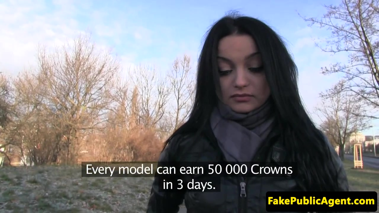 Naked Galleries List of online dating websites wikipedia