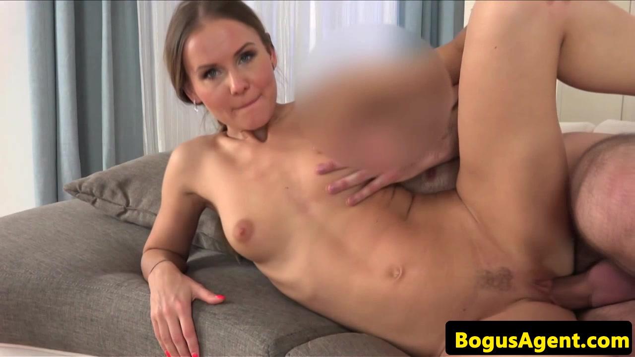 taylor lynn over 30 porn Quality porn