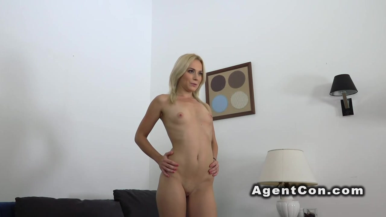 Can dating occur during a separation Best porno