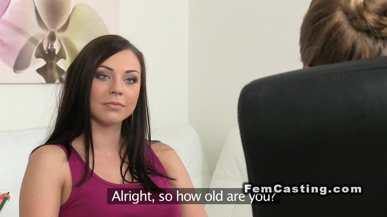 ouran host club hentai Hot xXx Video
