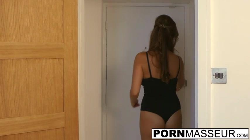 business fetish man sock Porno photo
