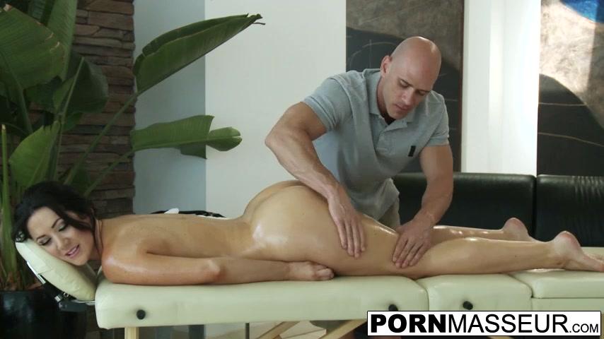 Jenna dewan tatum Porn clips