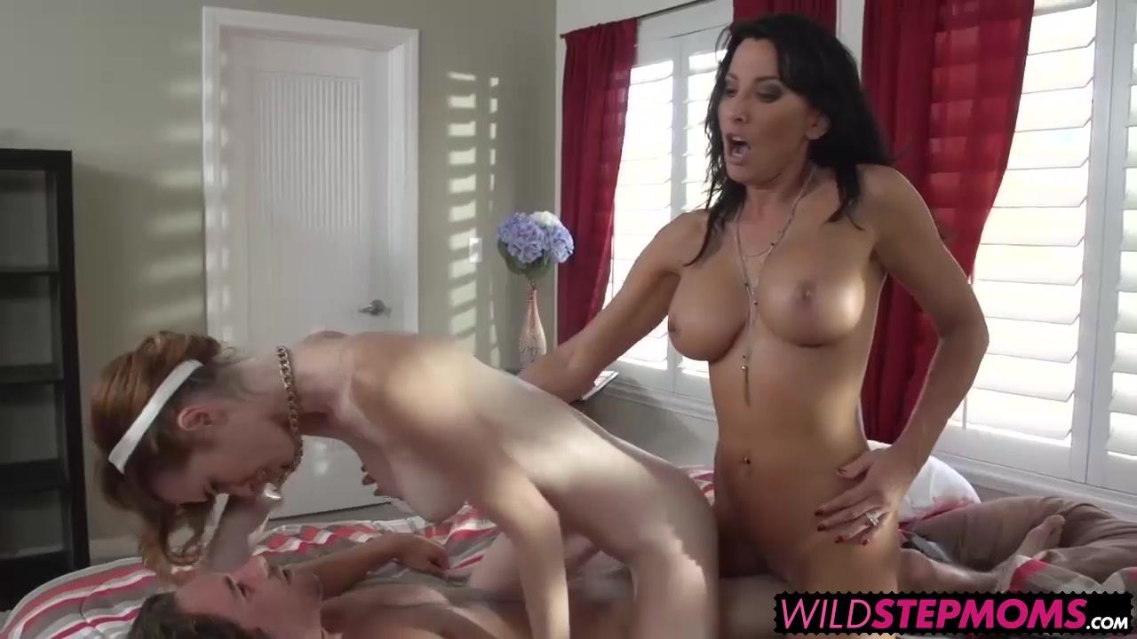 British redhead pussy Naked Porn tube