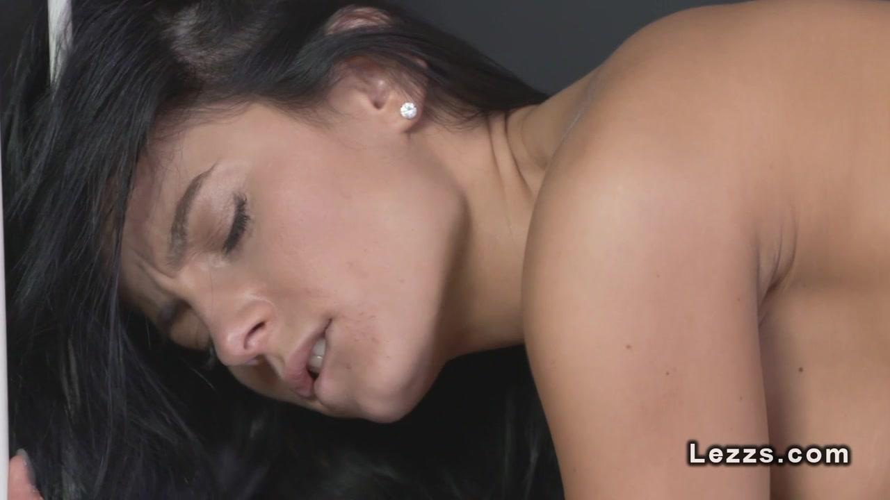 Lesbiyen sexo xxx tubes