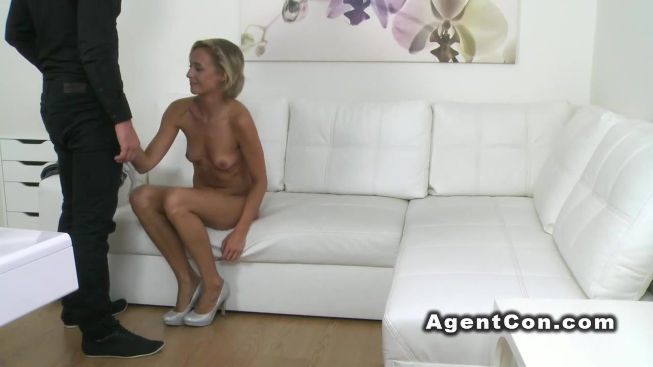 Porn Pics & Movies Russian chubby matures seduce boys