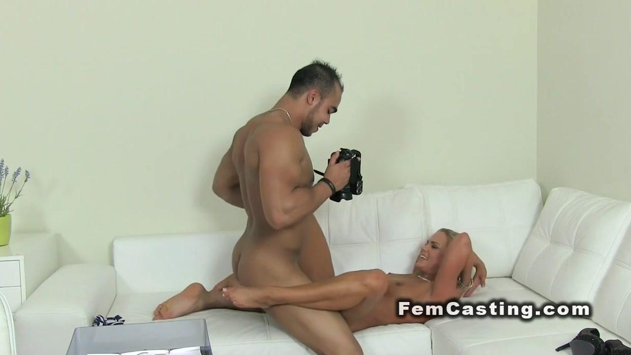 Porn Galleries Chubby hairy women pics