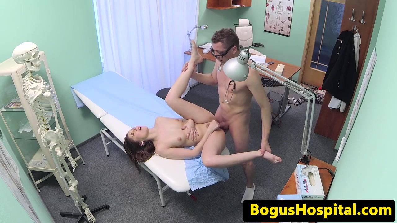 missive escort girl Pron Videos
