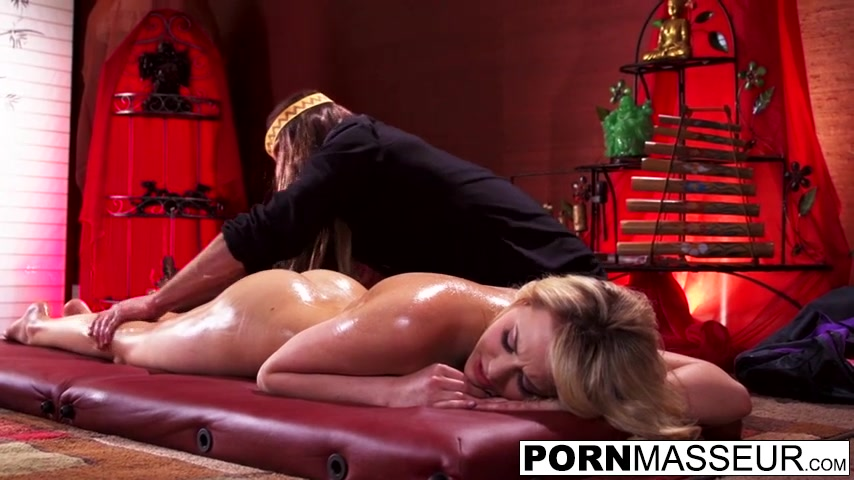 New xXx Pics Free spanking xxx porn