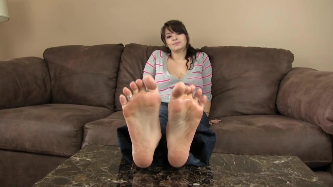 Pocahontas Jones Sweaty Feet Sunny Leone Sex Sunny Deol