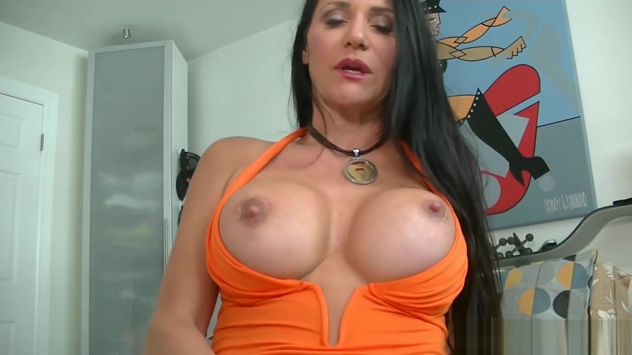 Mommy Is My Cum Receptacle Sexy women spanked naked