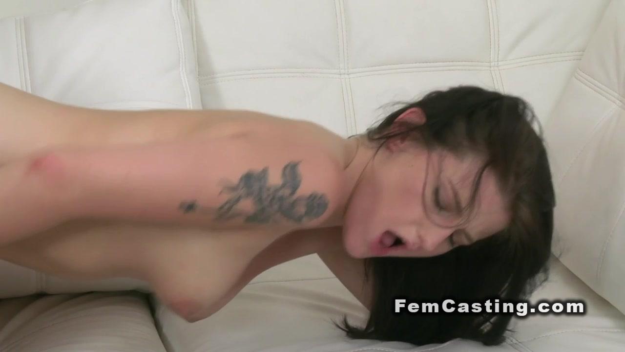 Sluty masturbate lesbos Shows