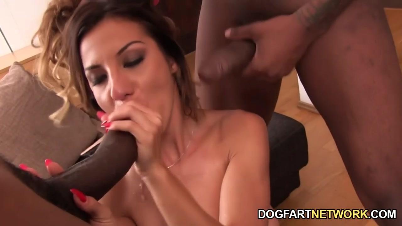 Muzur K Zlar Porno Hot porno
