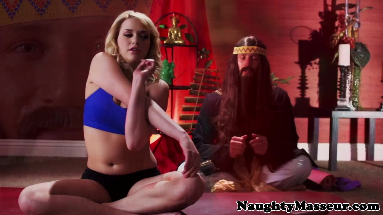 greg oden naked worldstarhiphop New xXx Video