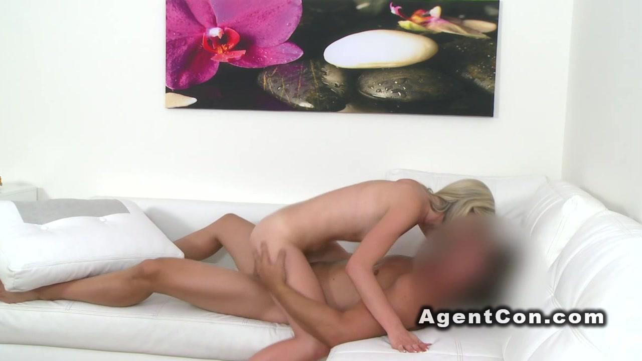 Nude pics Can i have a blowjob