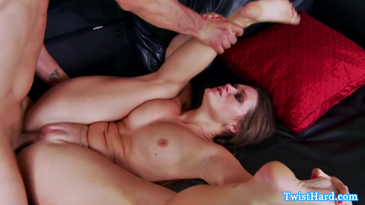 Porn Galleries Flirt4free mobile
