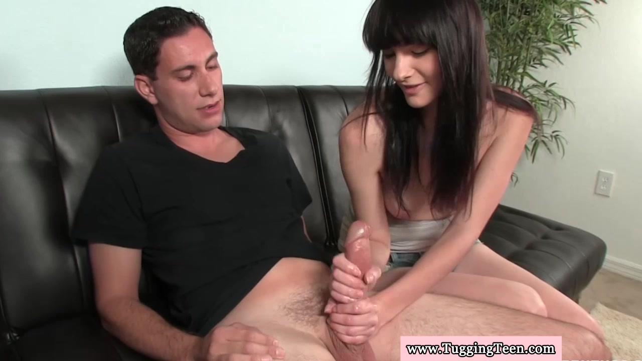 xXx Videos Live and free sex
